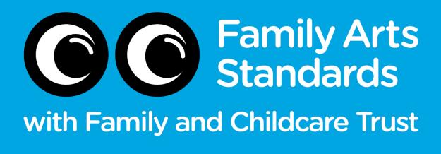 FAS-logo-14-Aug