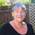 Diane Workman